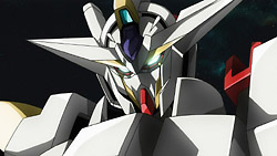 Gundam 00 Second Season   25   06