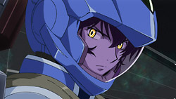 Gundam 00 Second Season   25   12