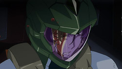 Gundam 00 Second Season   25   13
