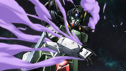 Gundam 00 Second Season   25   14