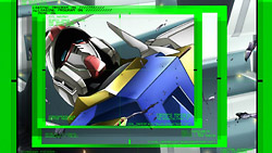Gundam 00 Second Season   25   17