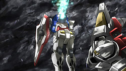 Gundam 00 Second Season   25   19