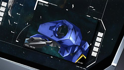 Gundam 00 Second Season   25   21