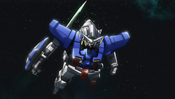 Gundam 00 Second Season   25   22