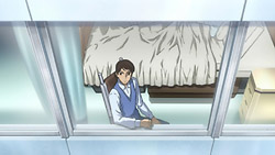 Gundam 00 Second Season   25   32