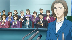 Gundam 00 Second Season   25   35