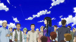 Gundam 00 Second Season   25   48