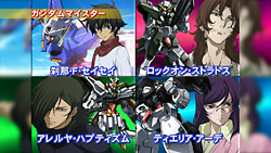 Gundam 00 Second Season   Special   06