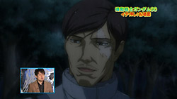 Gundam 00 Second Season   Special   12