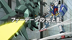 Gundam AGE   05   Preview 03