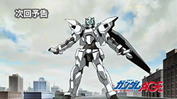 Gundam AGE   07   Preview 03