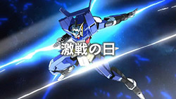 Gundam AGE   09   Preview 03