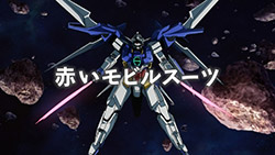 Gundam AGE   19   Preview 03