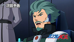 Gundam AGE   21   Preview 03