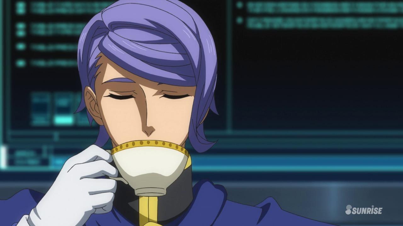 [Shonen] Mobile Suit Gundam : Tekketsu no Orphans Gundam%20Tekketsu%20no%20Orphans%20-%2004%20-%20Large%2005