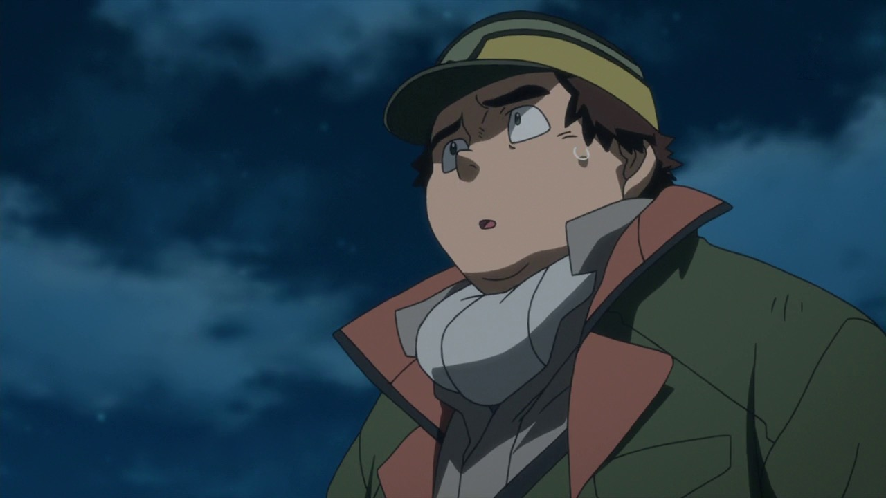 [Shonen] Mobile Suit Gundam : Tekketsu no Orphans Gundam%20Tekketsu%20no%20Orphans%20-%2021%20-%20Large%2001
