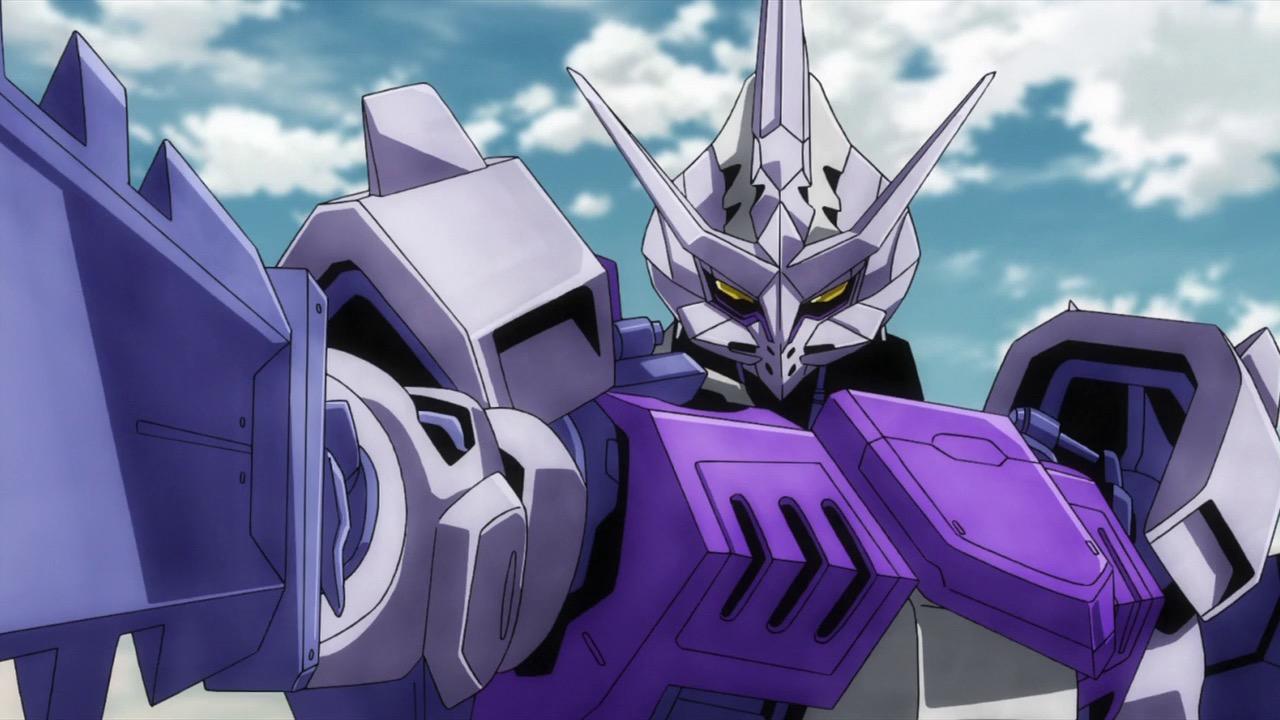 [Shonen] Mobile Suit Gundam : Tekketsu no Orphans Gundam%20Tekketsu%20no%20Orphans%20-%2025%20-%20Large%2006