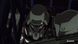 Gundam Unicorn   01   23
