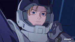 Gundam Unicorn   01   38