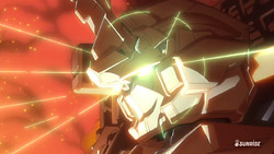 Gundam Unicorn   01   45