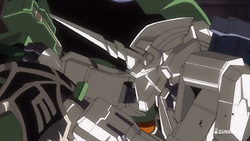 Gundam Unicorn   01   46
