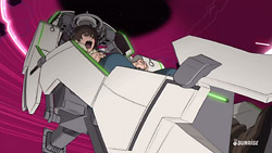 Gundam Unicorn   01   47