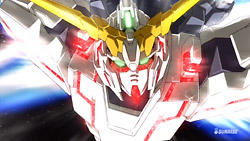 Gundam Unicorn   01   51