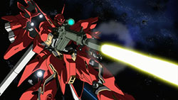 Gundam Unicorn   02   20