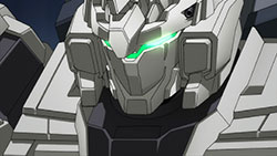Gundam Unicorn   02   35