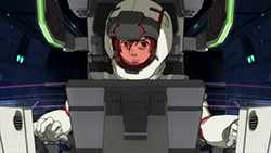 Gundam Unicorn   02   37