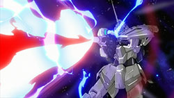 Gundam Unicorn   02   38