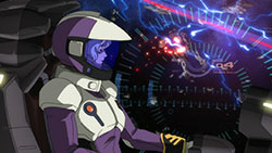 Gundam Unicorn   02   40