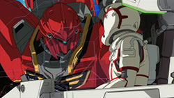 Gundam Unicorn   02   46