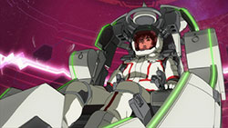 Gundam Unicorn   02   48