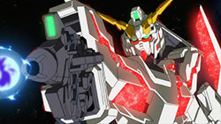Gundam Unicorn   02   52