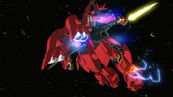 Gundam Unicorn   02   53