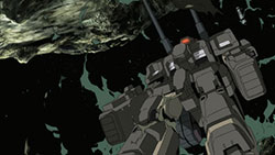 Gundam Unicorn   02   71