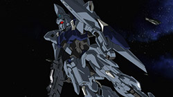 Gundam Unicorn   03   04