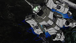 Gundam Unicorn   03   12