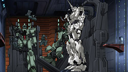 Gundam Unicorn   03   36
