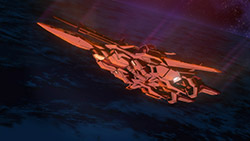 Gundam Unicorn   03   42