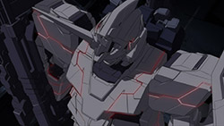 Gundam Unicorn   03   50