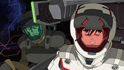 Gundam Unicorn   03   54