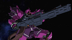 Gundam Unicorn   03   56