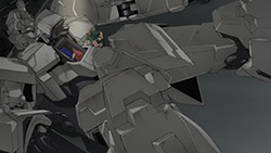Gundam Unicorn   04   18