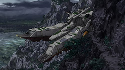 Gundam Unicorn   04   30