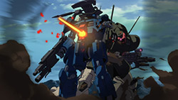 Gundam Unicorn   04   43