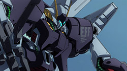 Gundam Unicorn   04   44