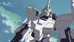 Gundam Unicorn   04   48