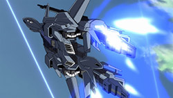 Gundam Unicorn   04   58